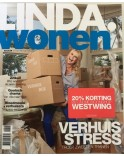 Linda Wonen