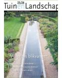 Tuin & Landschap 042018