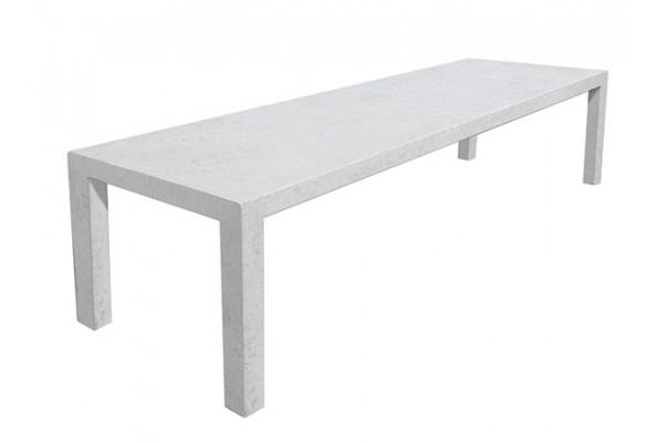 Model 2-Tafels