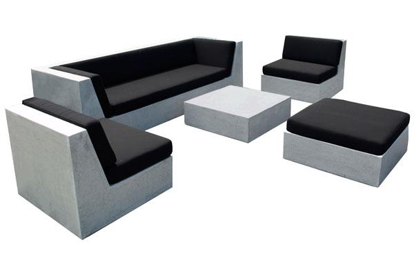 Lounge Zijburg