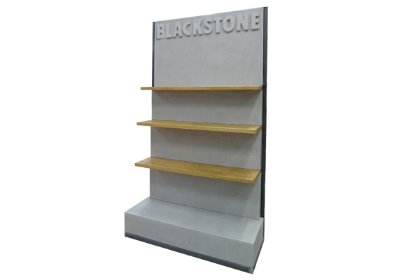 Blackstone Proto Shop in Shop