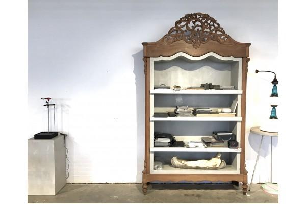 Showroom model One of a Kind €2350,-