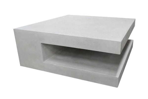 VE1 Tafel-Tafels