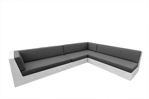 Lill lounge